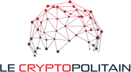 Le Cryptopolitain