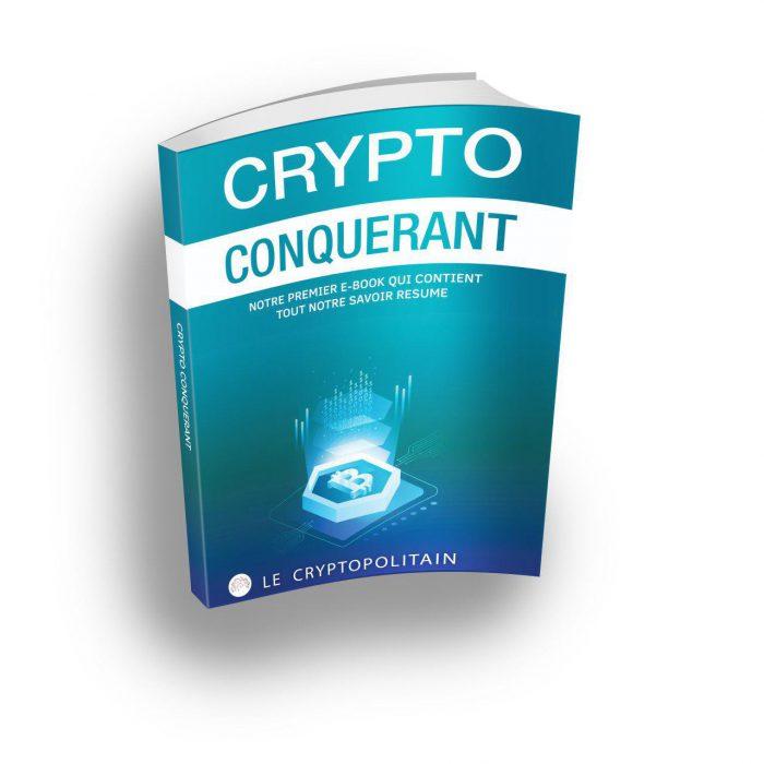 cryptoconquetant
